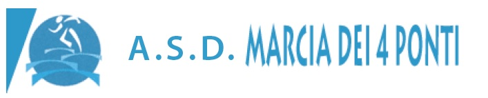 Marcia 4 Ponti